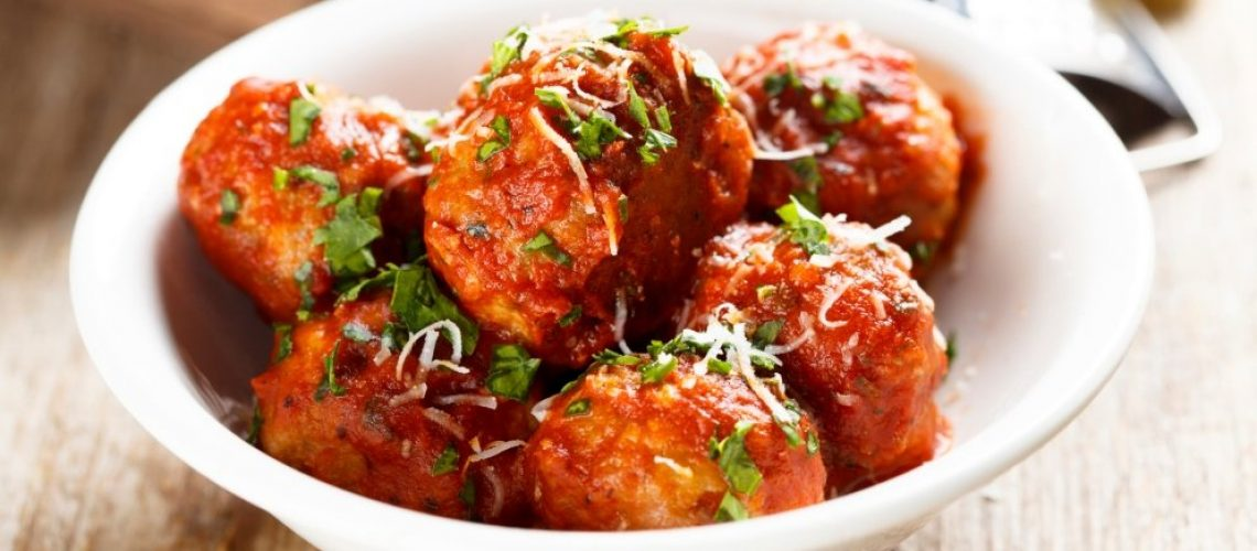 receta-de-albondigas-italianas-1